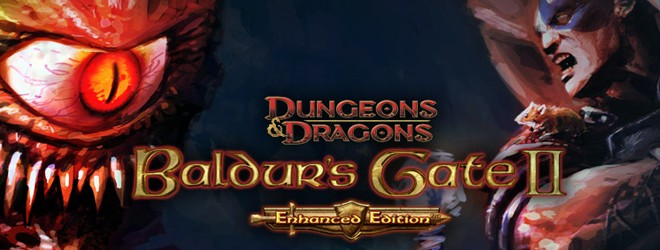 baldurs-gate-2-enhanced-banner