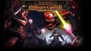 baldurs-gate-2-enhanced-resim