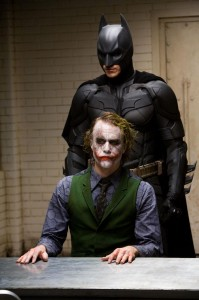 batman-joker-karakol