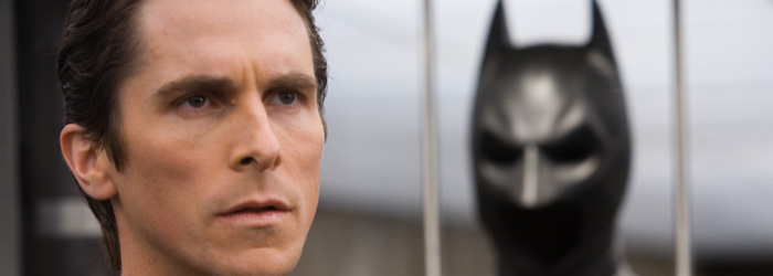 christian-bale-batman-banner