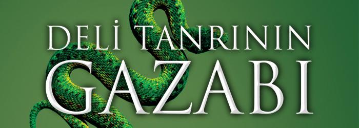 deli-tanrinin-gazabi-banner