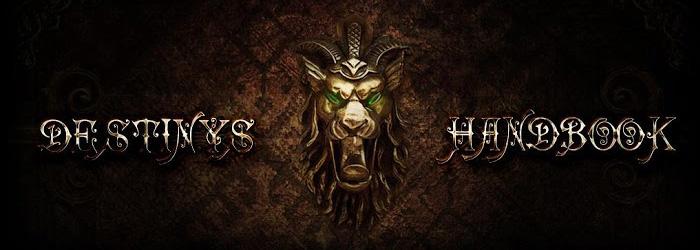 destinys-handbook-banner