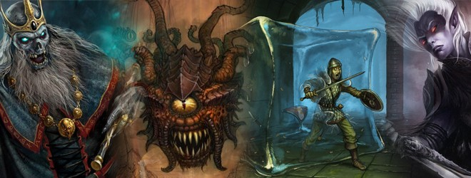 dnd-monsters-top-10-banner