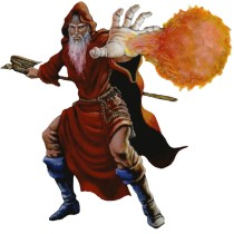 dnd-top-10-fireball