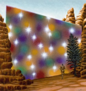 dnd-top-10-prismatic-walll