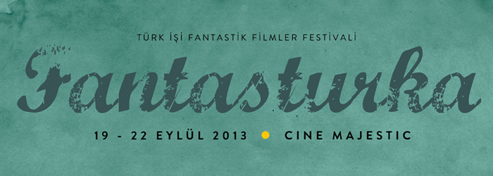 fantasturka-2013-banner
