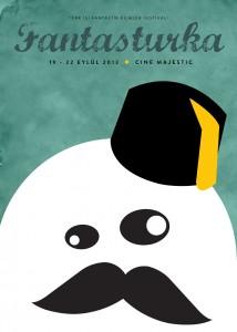 fantasturka-2013-poster