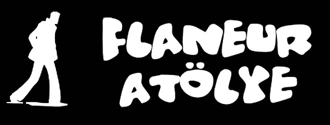 flaneur-atolye-banner
