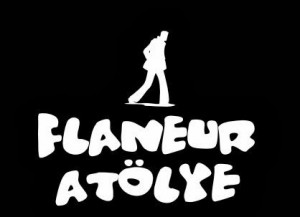 flaneur-atolye-resim