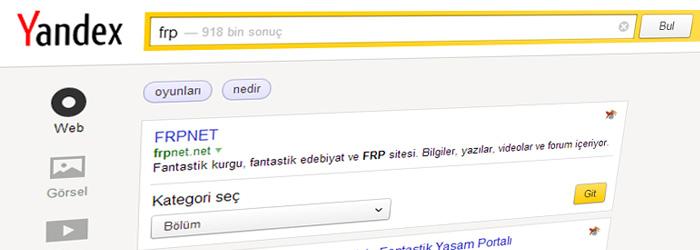 frpnet-yandex-ada-banner
