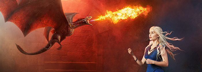 game-of-thrones-dragons-banner