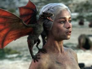 game-of-thrones-dragons-khalesi