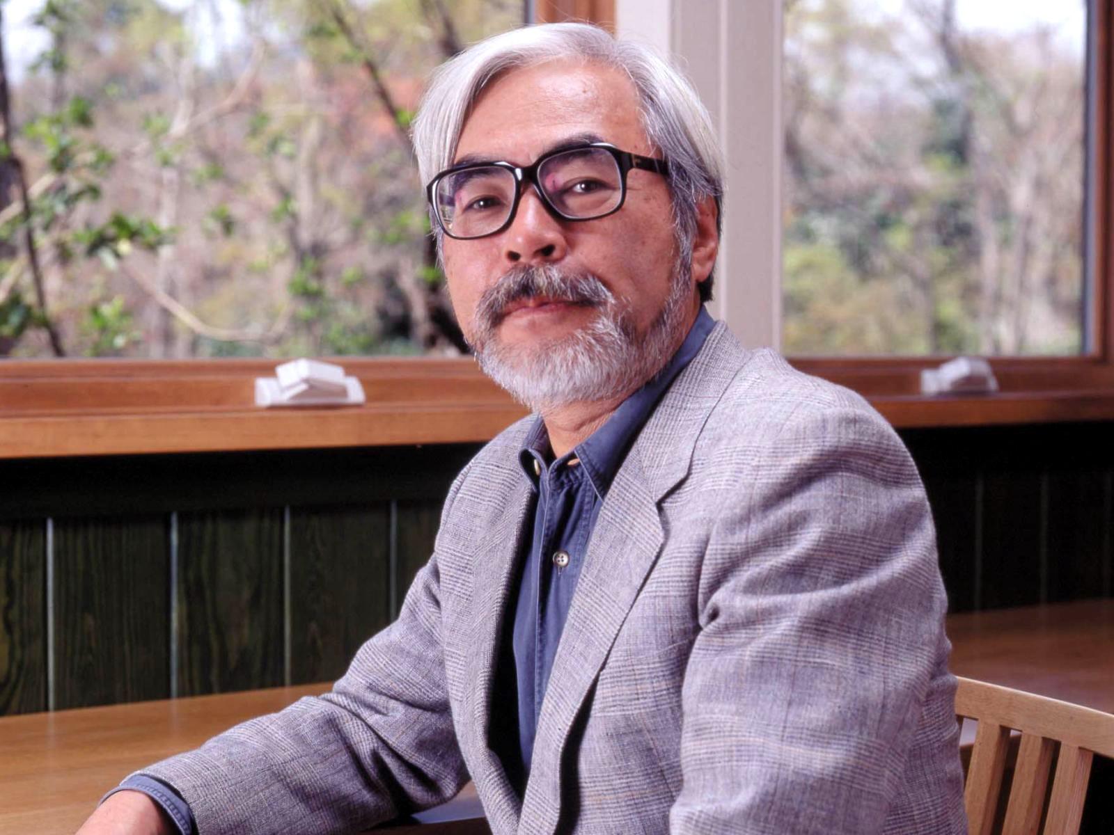 hayao-miyazaki-resim