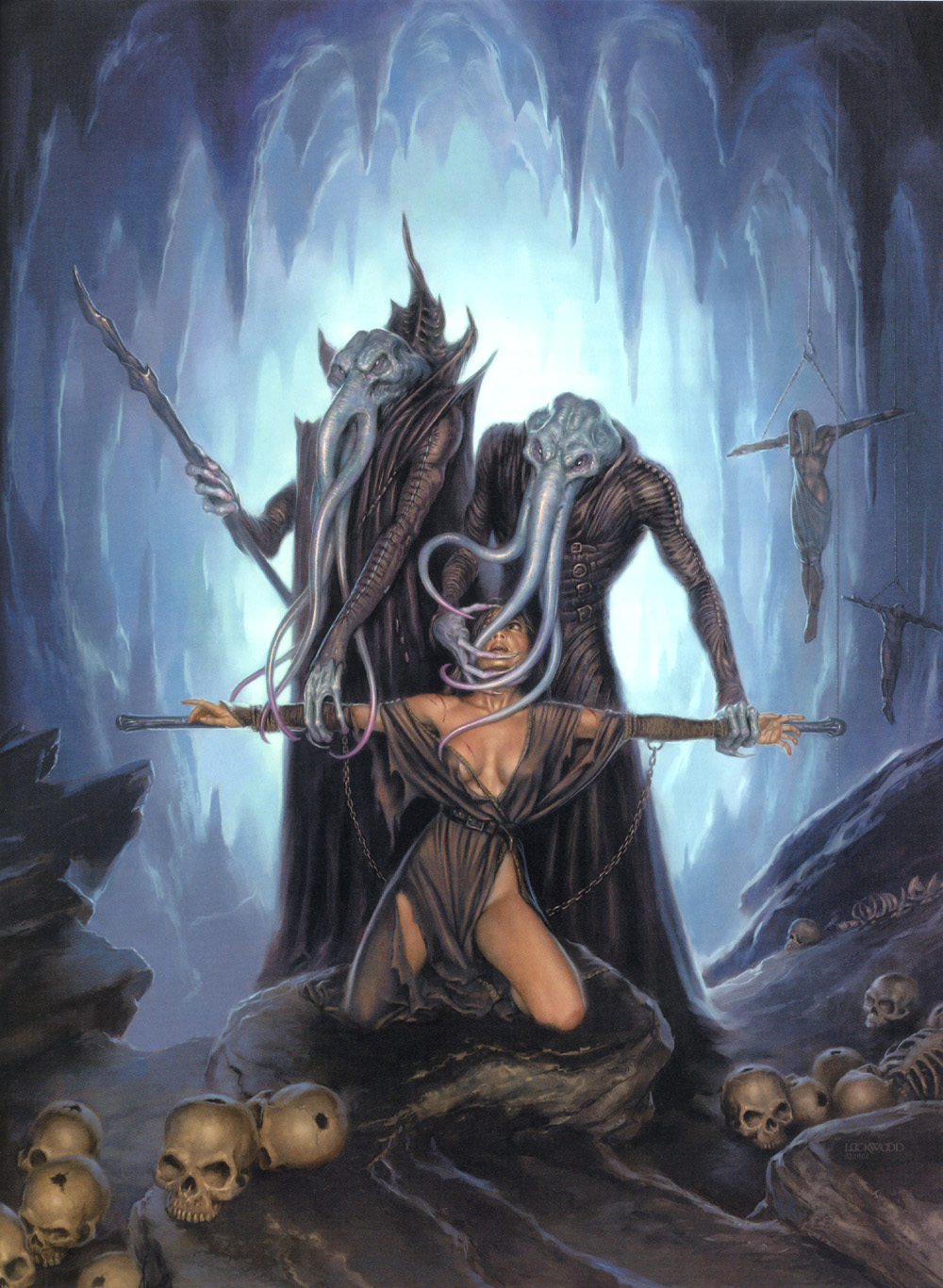 illithid-top-10