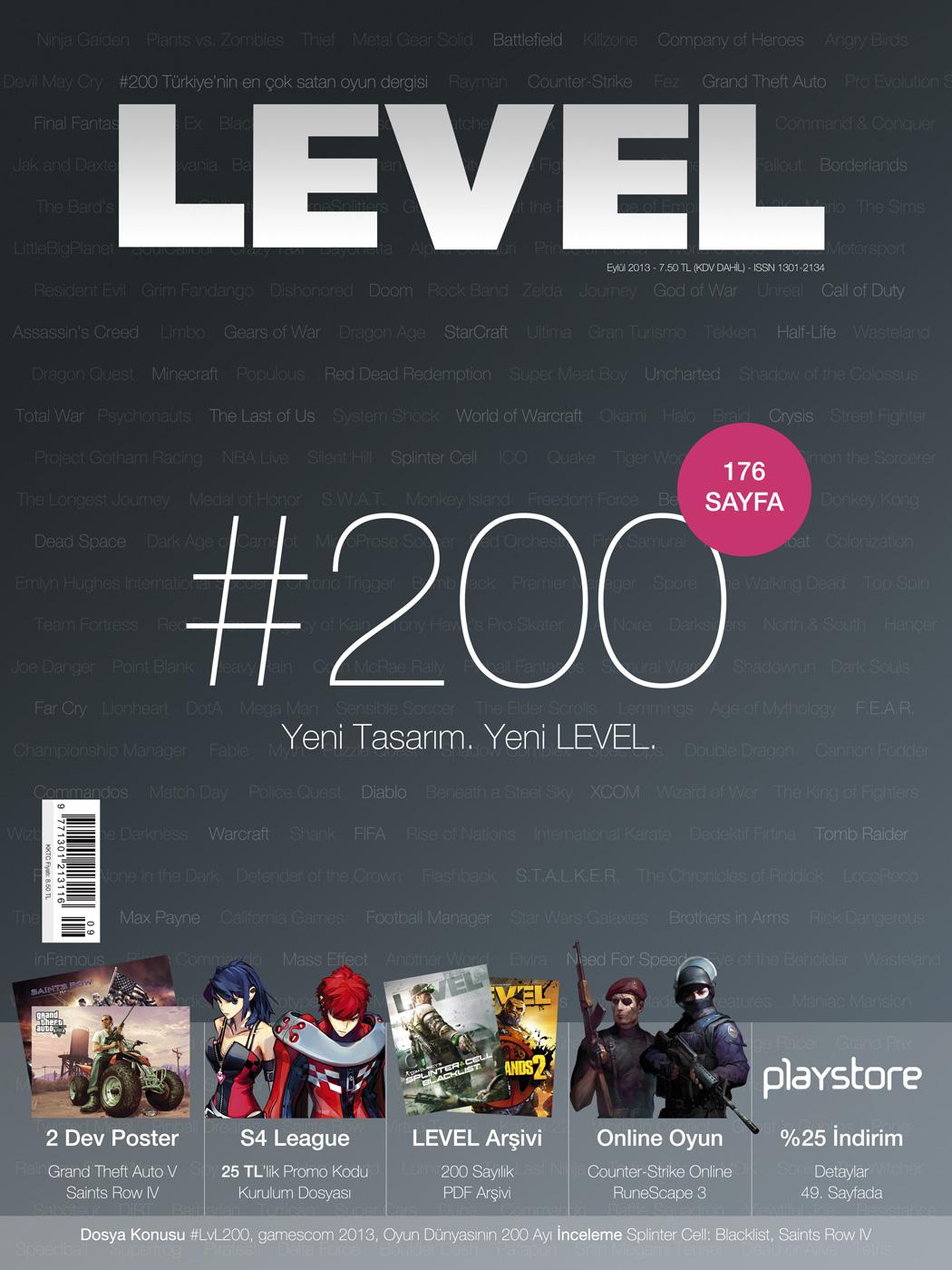 level-dergi-200