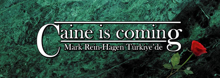 mark-rein-hagen-vampire-banner