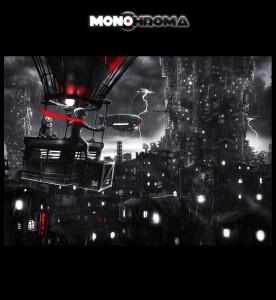 monochroma-resim2