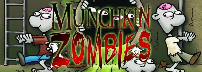 munchkin-zombies-banner