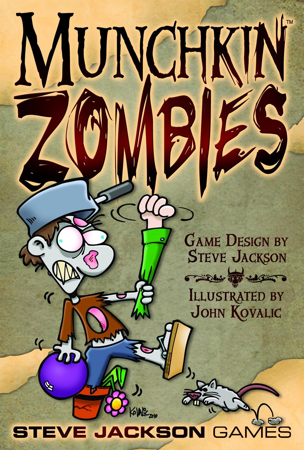 munchkin-zombies-kutu
