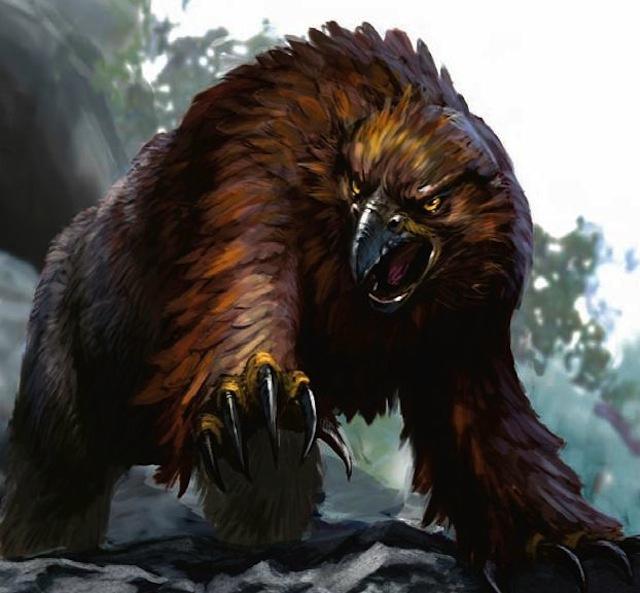 owlbear-top-10