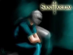 sanitarium-deviantart