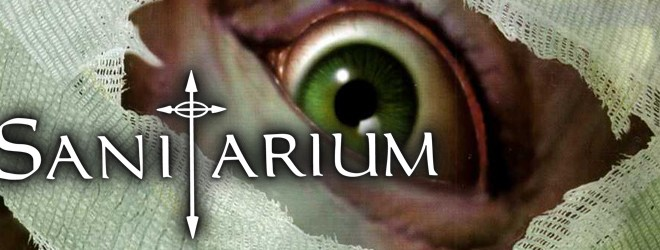 sanitarium-oyun-banner