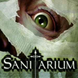 sanitarium-oyun-kapak