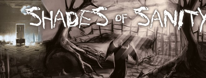 shades-of-sanity-oyun-banner