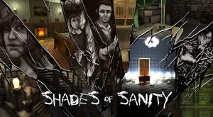 shades-of-sanity-resim1