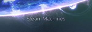 steam-machines-banner