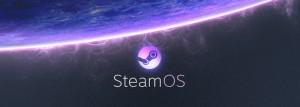 steamos-banner1