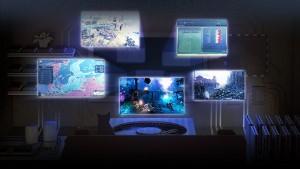 steamos_livingroom
