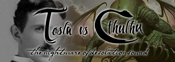 tesla-vs-cthulhu-kickstarter-banner