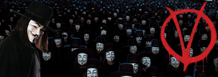 v-for-vendetta-banner-700x250