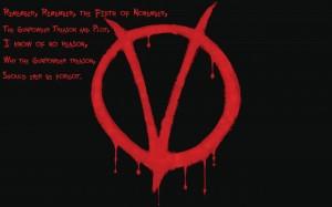 v-for-vendetta-remember-remember