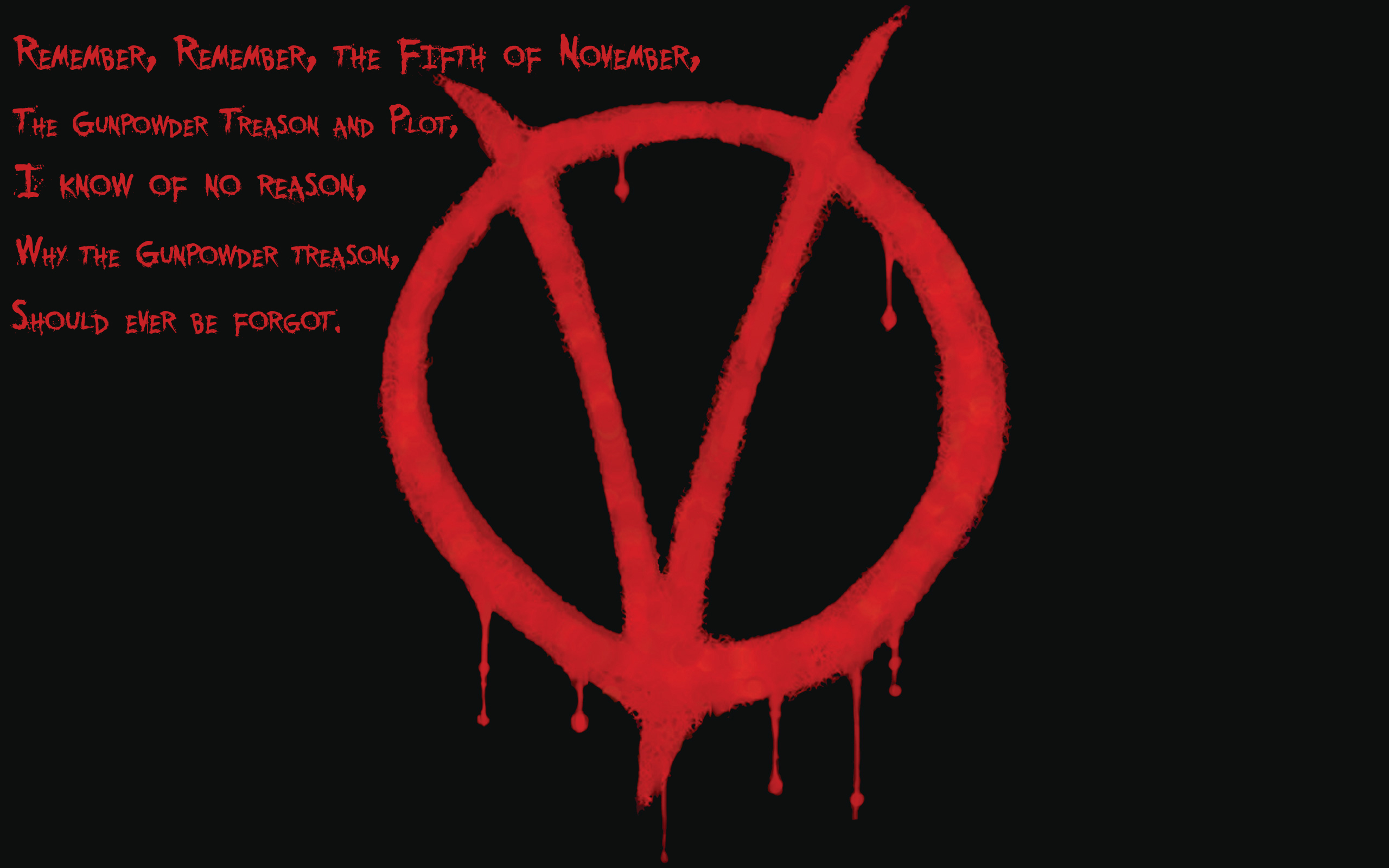 v-for-vendetta-remember-remember