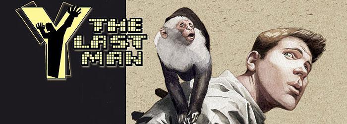 y-the-last-man-banner