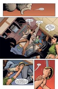 y-the-last-man-comic