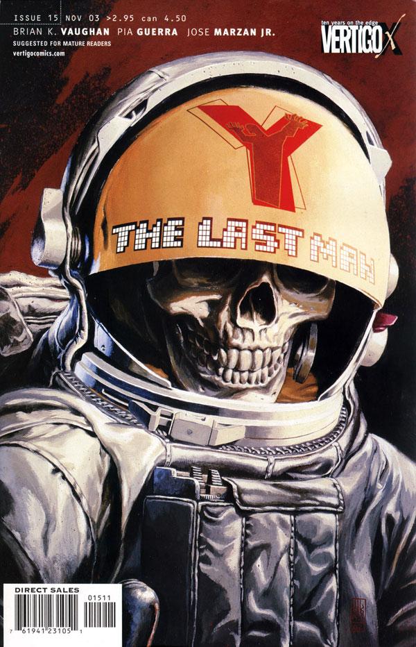 y_the_last_man_comic__1_