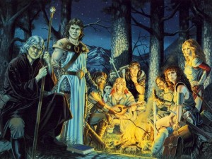 dragonlance-background