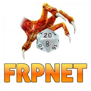 frpnet-logo-jpg