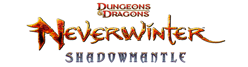 neverwinter_logo_shadowmantle_800x219