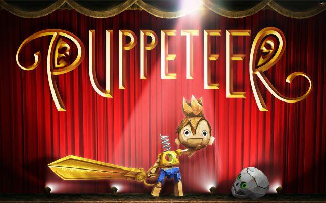 Puppeteer Banner