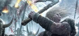 vikingler-banner