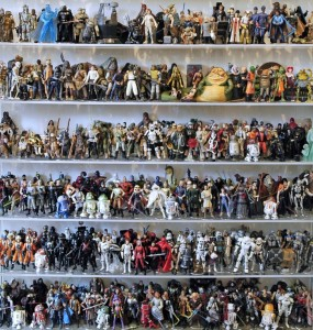 Star-wars-action-figure-auction