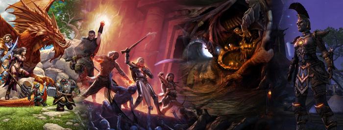 En Çok Beklenen 10 RPG banner