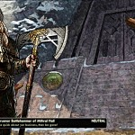 Civilization V Faerun Mod - Bruenor