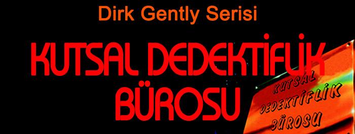 Kutsal Dedektiflik Bürosu banner