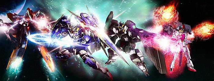 Mecha Anime ve Teknolojileri banner