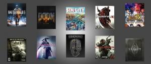 Playstore haftasonu indirimleri devam ediyor